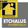logo etchalus